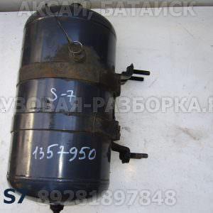 1357950 Ресивер воздушный