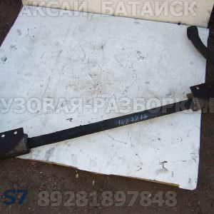 1427214 Стабилизатор передний