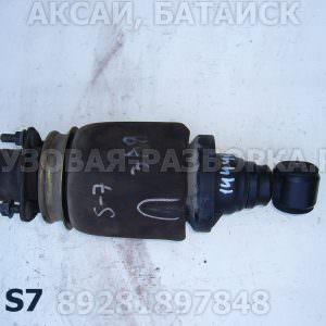 1444016 Воздушная подушка амортизатора кабины