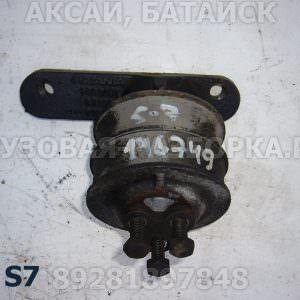 1778532 Опора двигателя передняя