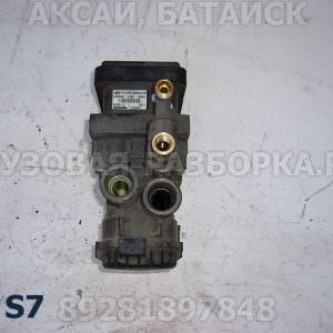 1773676 Модулятор