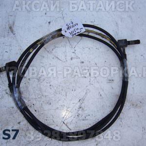 1851244 Трубка гидравлическая