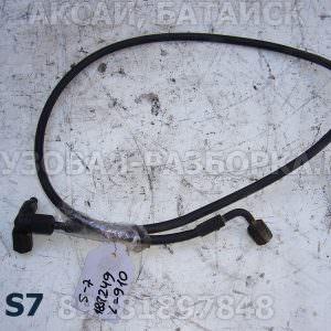 1851249 Трубка гидравлическая