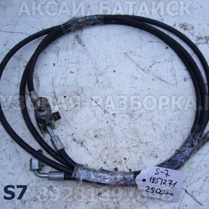 1851271 Трубка гидравлическая