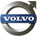 Volvo-75x75